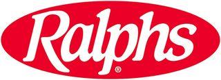 Logo-Ralphs