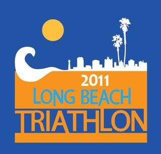 LB2011_Logo