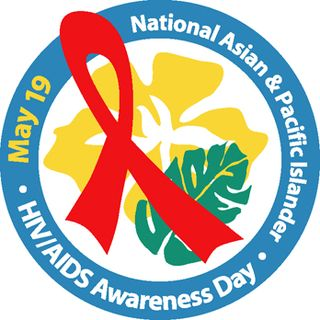Asian-HIV-DAY-MAY-19