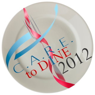 CARE2Dine2012LogoPlate