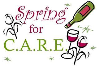 Spring4care