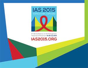 Ias2015-homepage